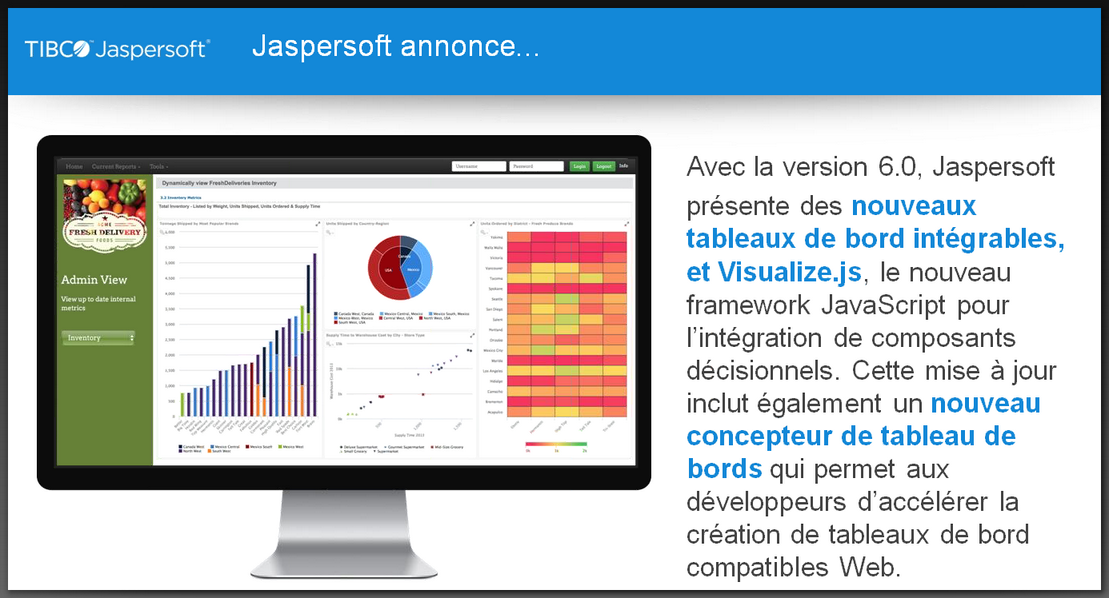 JasperSoft6-DashboardDesigner