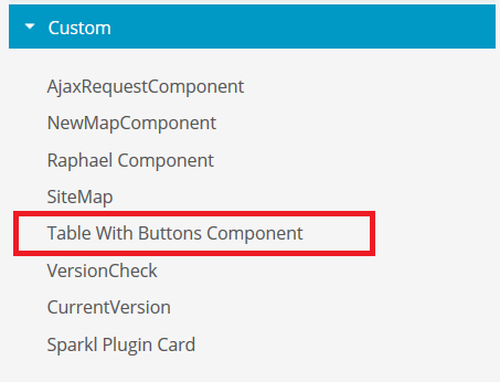 custom_table_component